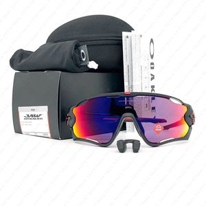 Authentic Oakley Jawbreaker OO9290-2031 Sunglasses
